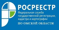 КП по Омской области